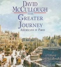 The-Greater-Journey-Americans-in-Paris