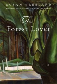 Fl-cover-2-200 The Forest Lover