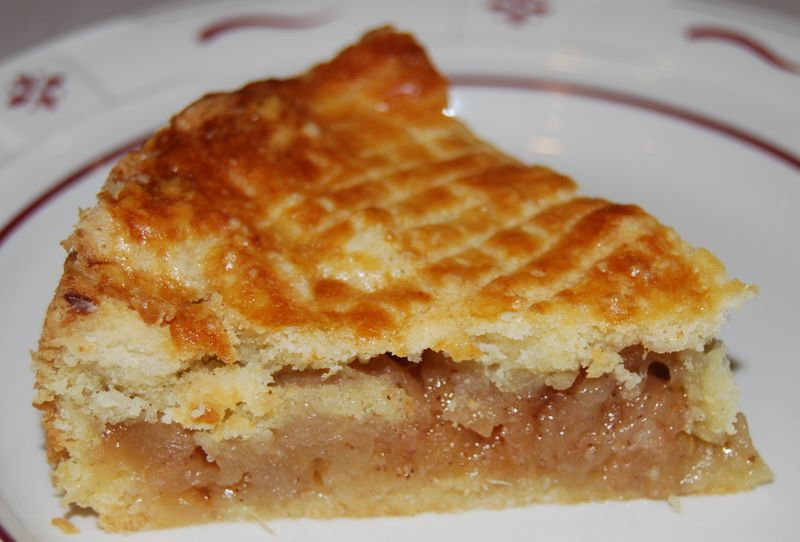 MB Breton Apple Pie 019