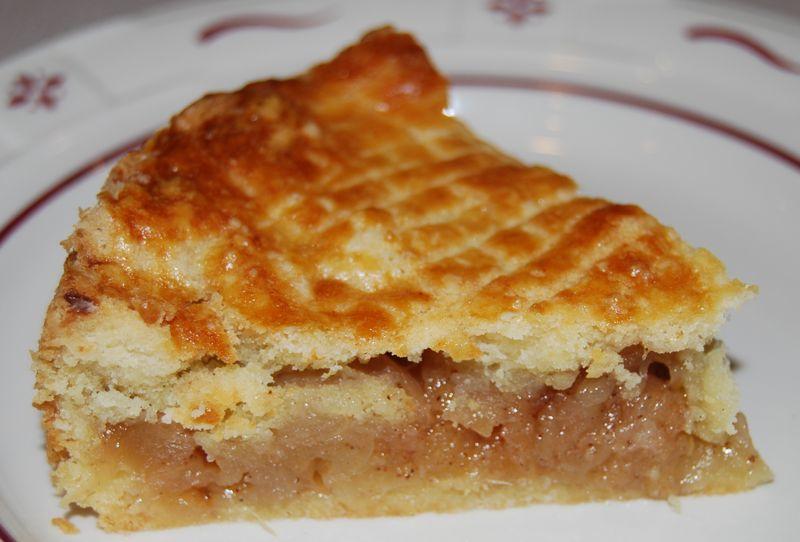 MB Breton Apple Pie 019