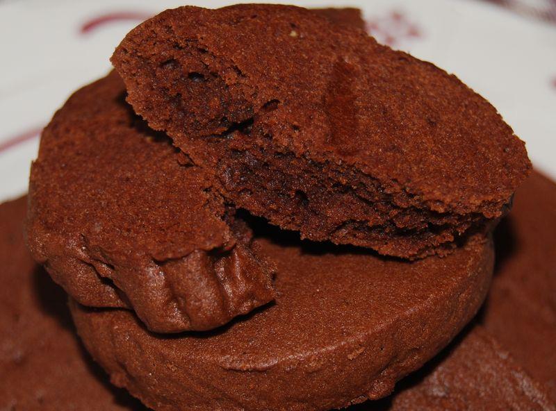TWD S&P Cocoa Shortbread 30 Minute Scallops Tom Basil 010