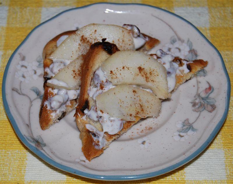 30 Min Thur CEiMB Toast 032