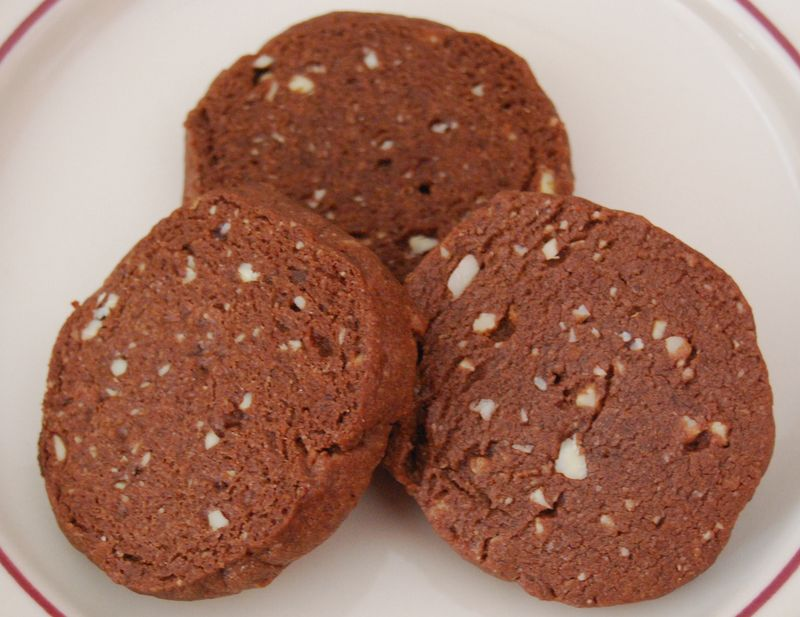 TWD cookies 009