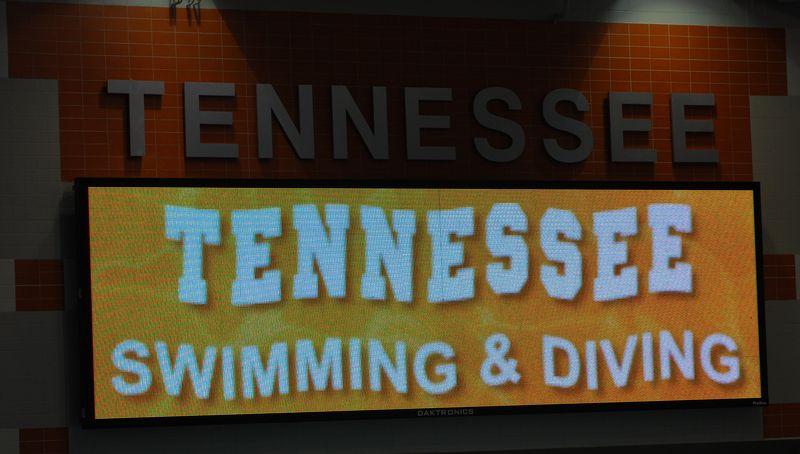 IU Tenn KY meet in Knoxville - 1st College Meet 011