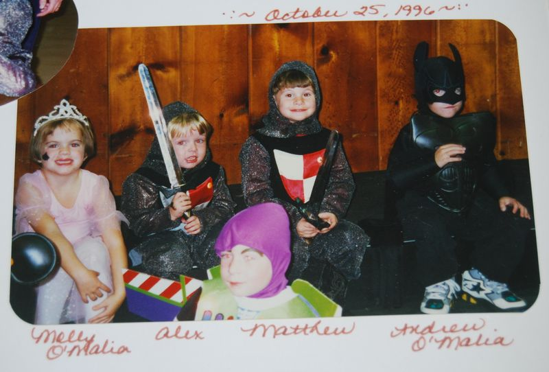 MAMA Halloween 002