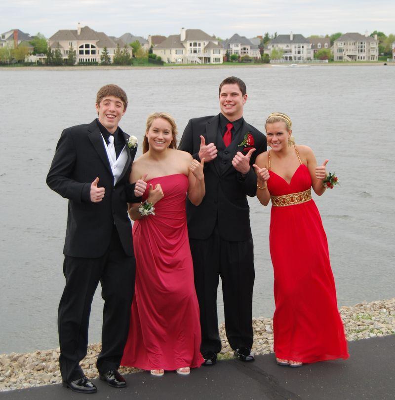 CHS Prom April 30, 2011 094