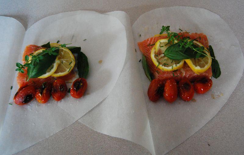 FFwD Salmon 002