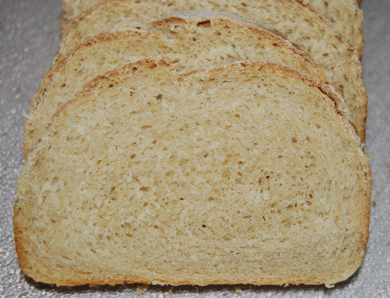 Barnraisers Bread and CHS Pre-State Lasagna Dinner 061