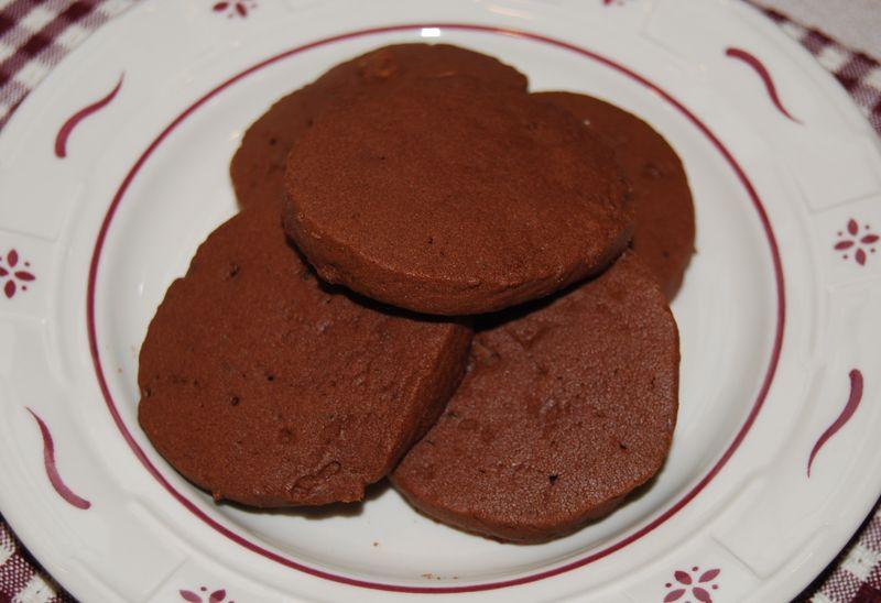 TWD S&P Cocoa Shortbread 30 Minute Scallops Tom Basil 004