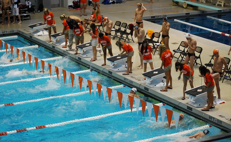 IU Tenn KY meet in Knoxville - 1st College Meet 025