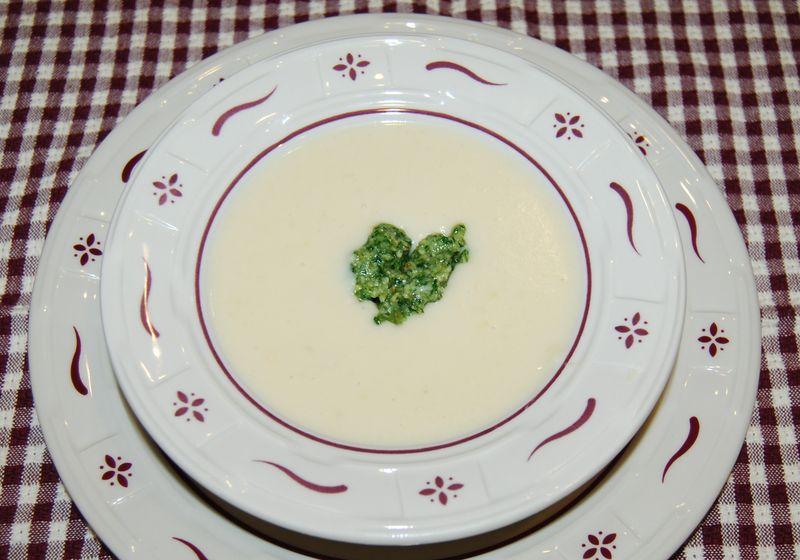 DH Potato Soup 002