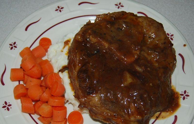 DH Osso Buco 003