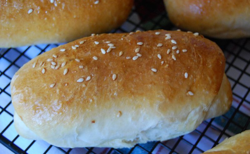 DH Tomato Dip and Abby's Pepp Rolls 030
