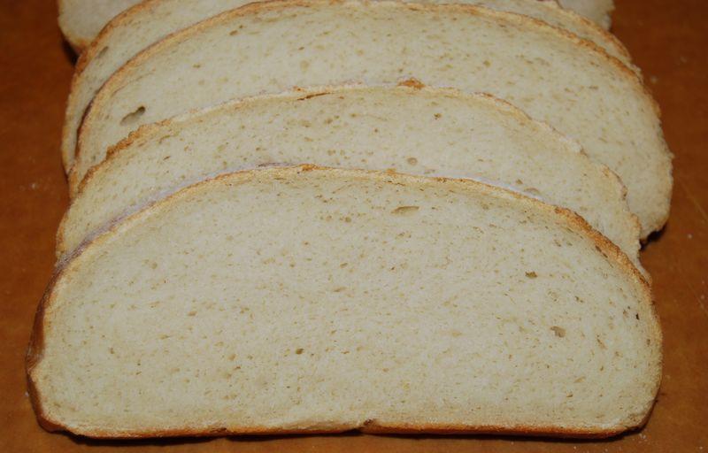 BBA Tuscan Bread 013
