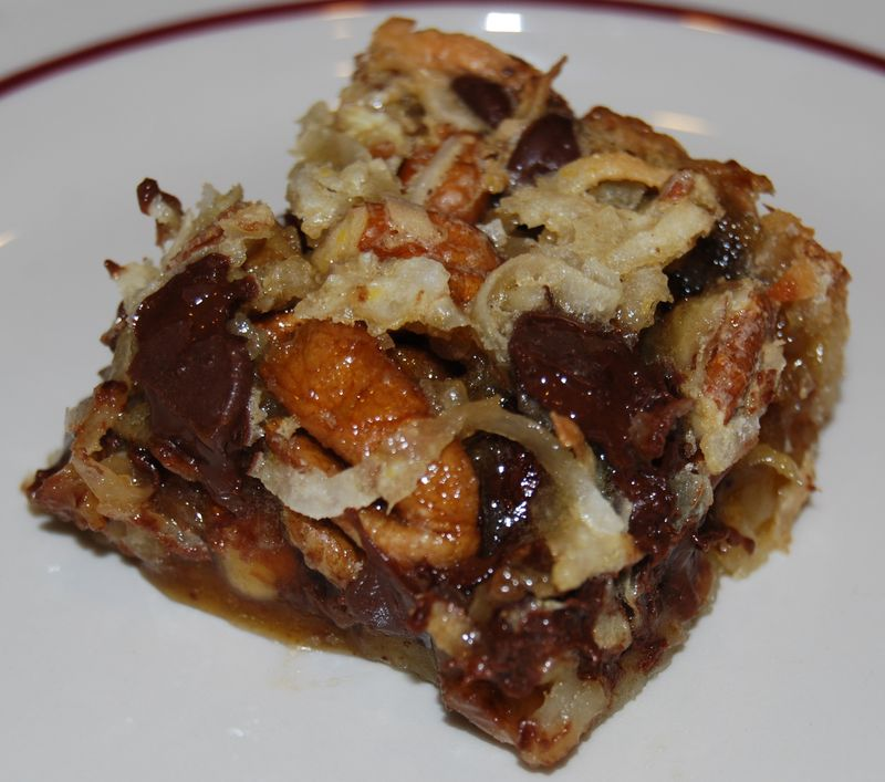 BBA White Bread Inside and Out and MB Chocolate Chunk Bars 051
