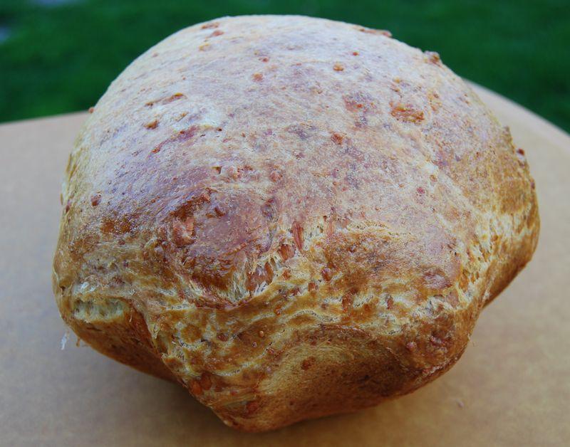 BBA bread 001