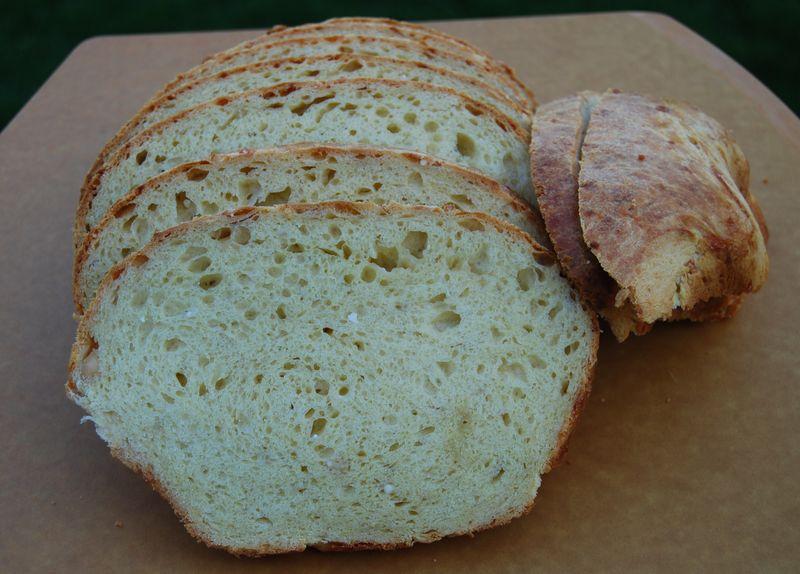 BBA bread 012