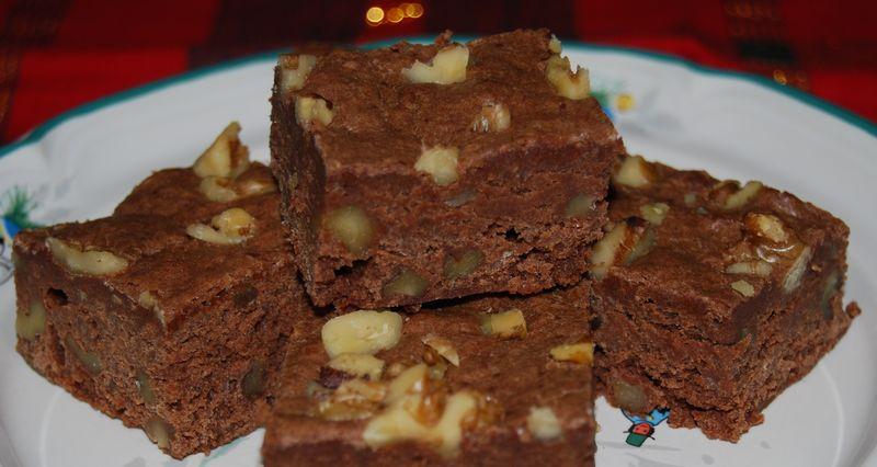 MB Cookies 025
