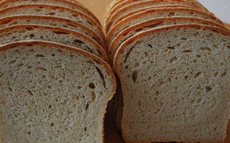 TwD BwJ White Bread and MB Parisian Tarts 012