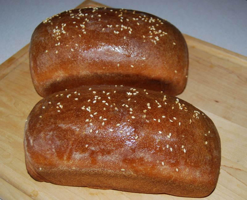 BBA Wheat Loaves 002