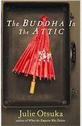 The-Buddha-in-the-Attic