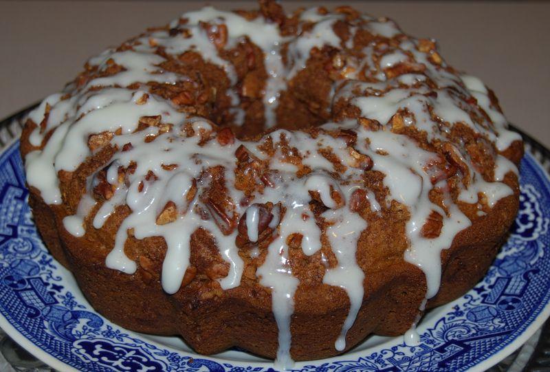 Mb sour cream coffee cake 016