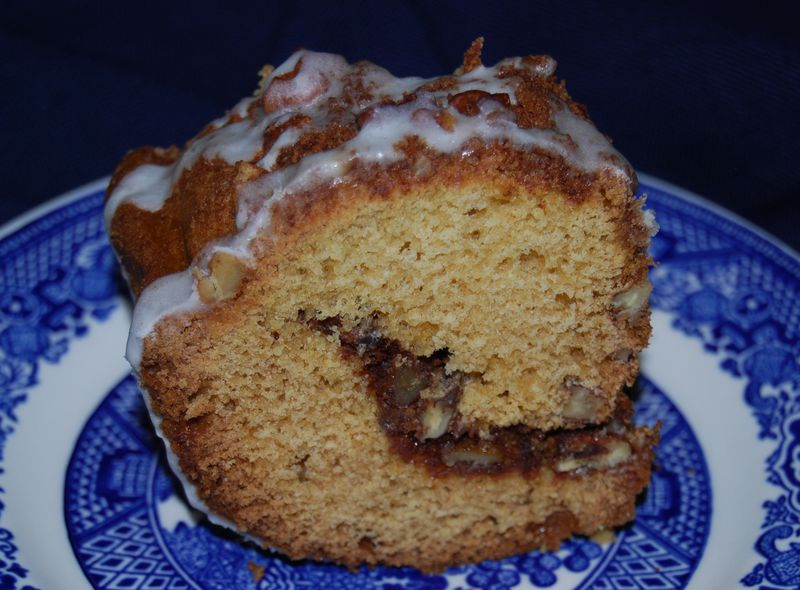Mb sour cream coffee cake 020