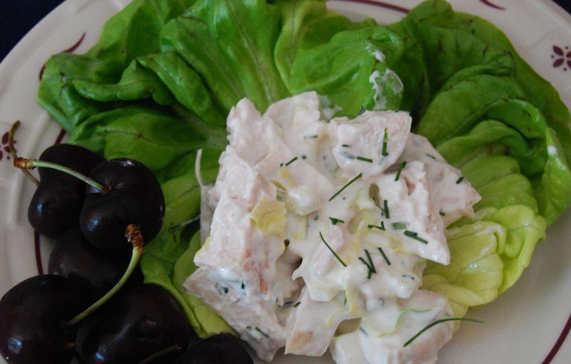 Cx salad ceimb 014