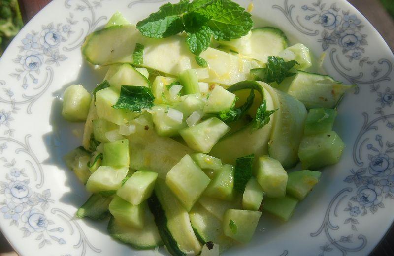 FFwD Tagliatelle Salad 033
