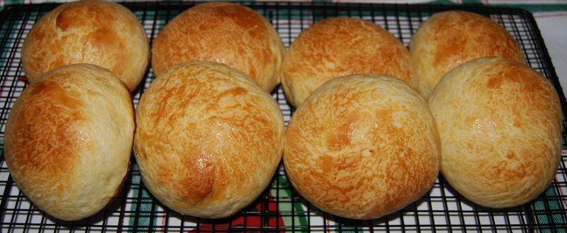 Orange Buttermilk Rolls 004