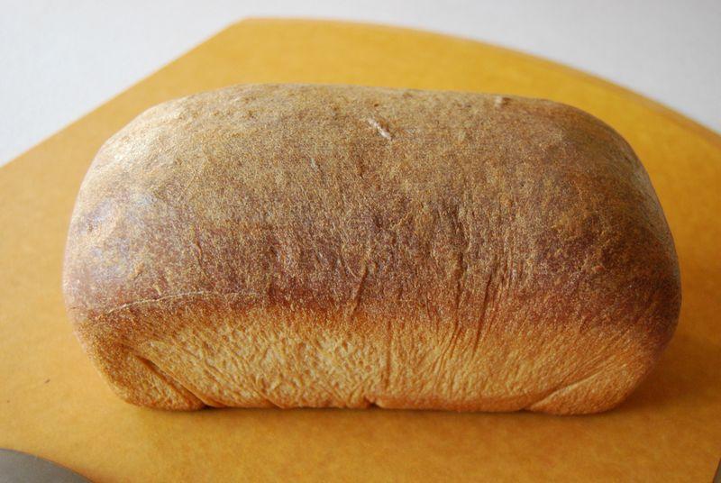 TWD ww bread 003