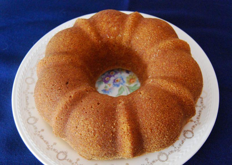 DH Banana Cake 001