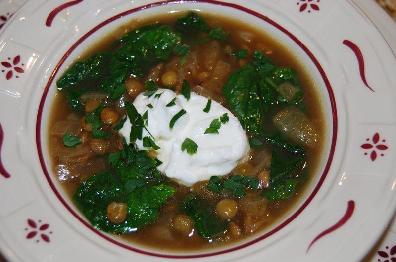 WWDH lentil soup 010