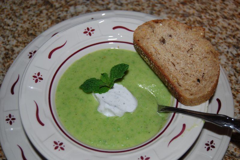Wwdh pea soup 017