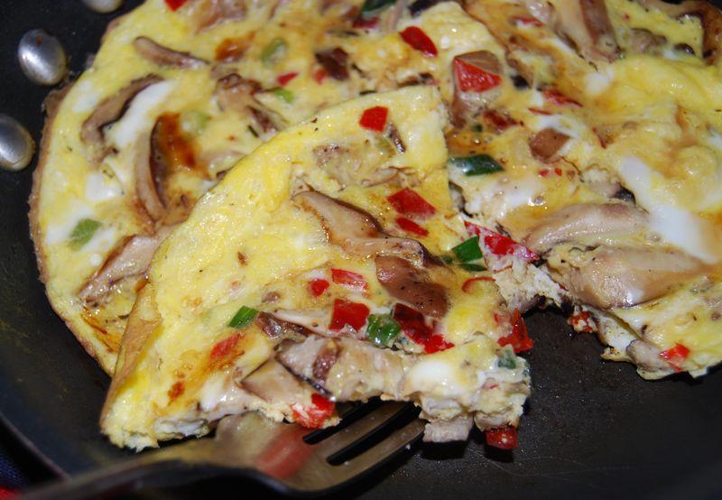 Wwdh omelette 018