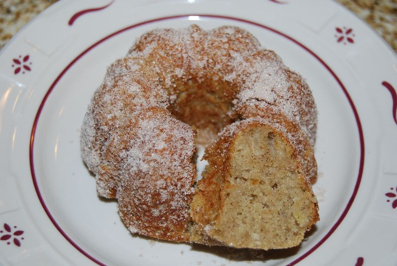 WWDH soup and apple cakes 037