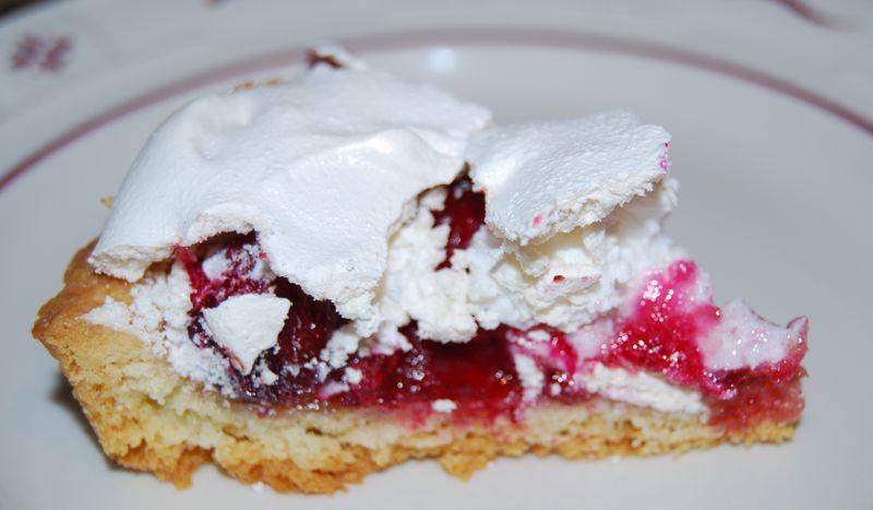 TWD Cranberry Tart 033