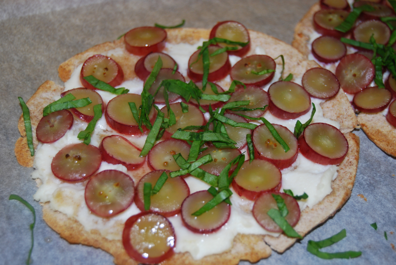 EwE pizza night 016
