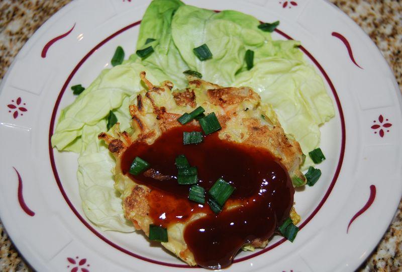 EwE Japanese Pancakes 005