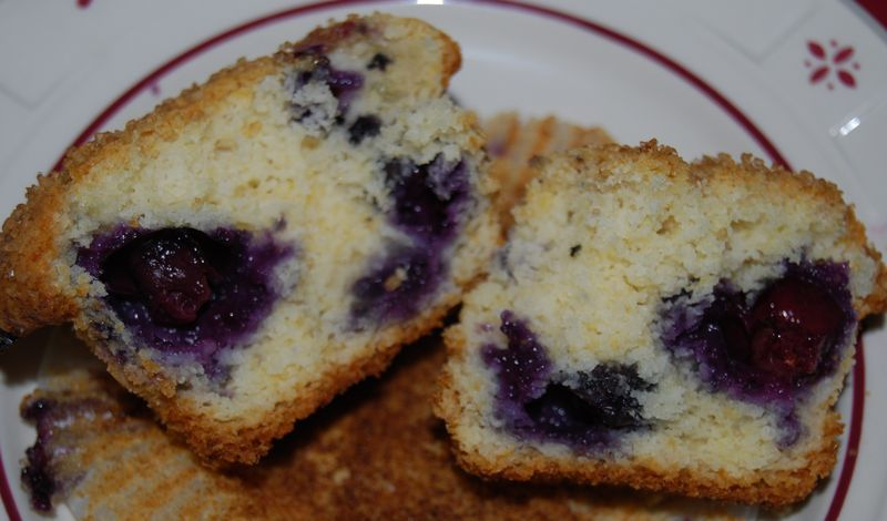 WWDH Blueberry Muffins 048