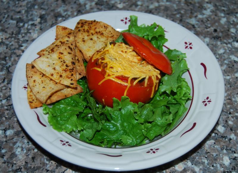 GFGF October 9 Tomatoes 026