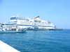 Greece_2006_matt_052