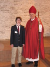 Confirmation_015