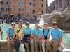Italy_2007_icc_tour_rome_111