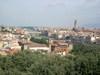 Italy_2007_icc_part_2_pisa_to_ven_3
