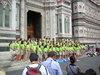 Italy_2007_icc_part_2_pisa_to_ven_4
