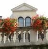 Italy_icc_2007