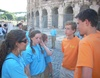 Italy_2007_icc_part_3_venice_to_e_5